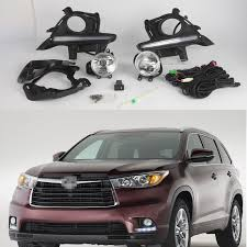 toyota lowest price car compare prices on car lights for toyota shopping buy low