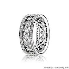 cheap diamond engagement rings engagement rings diamond engagement ring 2 ct tw cushion cut 14k