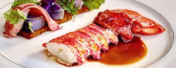 cuisine gastronomique restaurant gastronomique lyon les meilleurs chefs