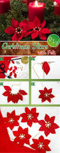 best 20 diy christmas star ideas on pinterest u2014no signup required