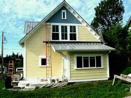 home design exterior color schemes house paint colors exles plus exterior color schemes also smartly