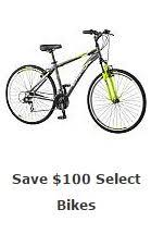 sport authority bikes sports authority pre black friday sale happening now save on a