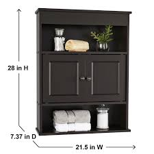 best paint for kitchen cabinets walmart mainstays bathroom wall mounted storage cabinet with 2 shelves espresso