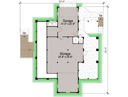 beach house plans pilings ideas about beach house plans on pilings with elevator free