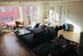 Wohnzimmer Bremen Bar 3 Zimmer Wohnungen Zu Vermieten Stadtbezirk Bremen Süd Mapio Net