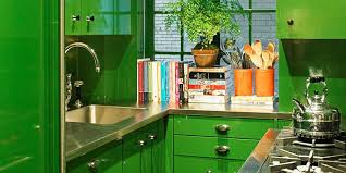 bold color bold color in small spaces small space paint colors