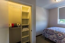 One Bedroom Apartments In Carbondale Il Evolve Apartments At Siu Carbondale Il Apartment Finder