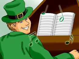 Home Decor Party Plan Companies Www Wikihow Com Images C Cf Plan A St Patrick U0026 39