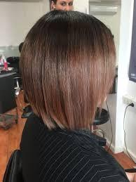 zero degree haircut 56 best hair cutting images on pinterest hair cut cosmetology