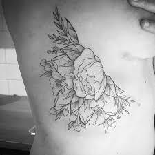 69 best tattoo ideas images on pinterest flowers tattoo designs