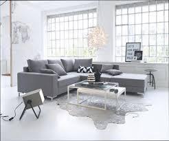 wohnzimmer ideen wandgestaltung grau wohndesign 2017 cool fabelhafte dekoration einfach