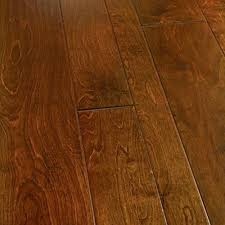 southern traditions lakeside hardwood flooring carpets