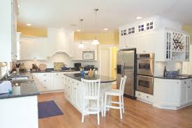 kitchen remodeling in long island ny cabinets u0026 countertops