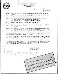 10 best images of navy memo format example navy memorandum
