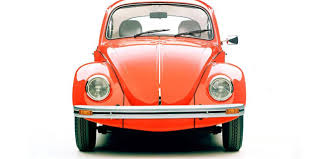volkswagen old red bbc culture the vw beetle how u0027s idea became a design icon
