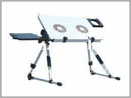 laptop table for bed bed bath and beyond laptop desk stand bed bath and beyond lap desks pinterest lap