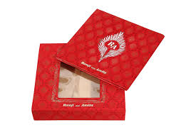 sweet boxes for indian weddings wedding cards indian wedding cards wedding card designs