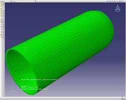 abaqus tutorial 3d modeling pdf