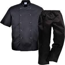 v黎ements de cuisine professionnel v黎ements cuisine 100 images robur fabricant français de