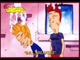 Beavis And Butthead Bathroom Break 83 Best Beavis U0026 Butthead Images On Pinterest Death Drinking