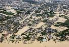 Floods in Thailand and Malaysia - Telegraph