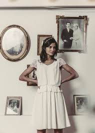 Civil Wedding Dress Civil Weddings Four Reasons To Say Yes In Laure De Sagazan