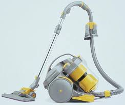 Dyson Vaccume Cleaners Buy Brit Ish Vacuum Cleaners
