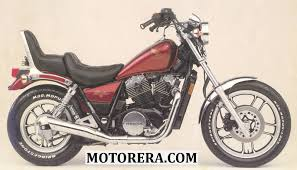 2008 Honda Shadow Honda Shadow 750 Vt750c Motorcycles
