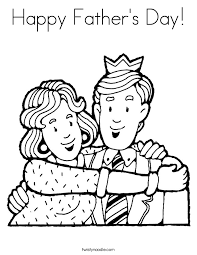 you u0027re the best grandpa coloring page twisty noodle