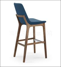 Target Counter Height Chairs Dining Room Amazing Asda Bar Stools Breakfast Bar Stools Cheap