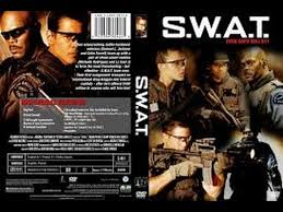 Swat Filme - s w a t 2003 full movie online free english subtitles hd youtube