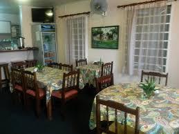 Madden Home Design Reviews by Guesthouse Albergoalberga Paramaribo Suriname Booking Com