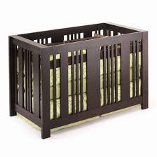 3 in 1 convertible crib ap industries neo 3 in 1 convertible crib 1000 0800 series