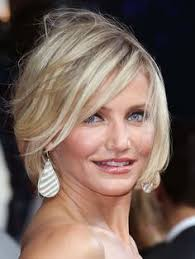 spring 2015 haircut fine hair short hairstyles for round faces women s latest short hairstyles