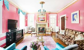 what is maximalism 5 expert design tips to add color and pattern
