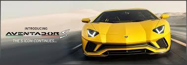 lamborghini car dealerships luxury sports car dealer at herb chambers