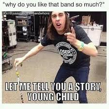 Emo Band Memes - emo band memes home facebook