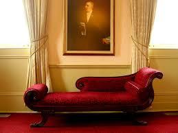 Storage Chaise Lounge Furniture Furniture Storage Chaise Lounge Chair And Indoor Chaise Lounge Chairs