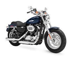 how to double the power of your harley davidson sportster