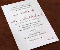 haldi ceremony invitation beach wedding ceremony invitation wording best images