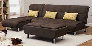 Sleeper Sofa San Diego by Craigslist Sleeper Sofa Cozysofa Info
