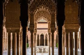 amazing islamic architecture images decor idea stunning amazing