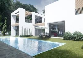 Israeli pany promises to revolutionize real estate with virtual