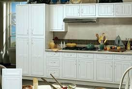 adirondack white adirondack white kitchen cabinets online