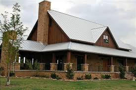 Pros And Cons Of Pole Barn Homes Best 25 Morton Building Homes Ideas On Pinterest Barn Homes