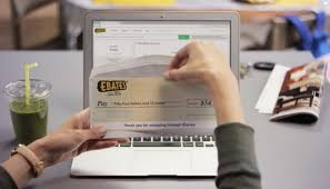 target black friday ebates how one mom already saved 201 this year shopping online the