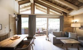 design hotel st anton the galzig lodges st anton sleeps 4 or 6 kaluma travel