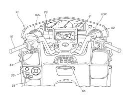 rascal 255 wiring schematic diagram wiring diagrams for diy car