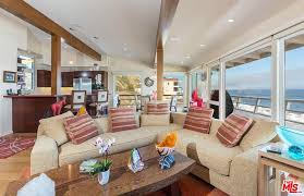 Malibu Mobile Home by Malibu Road The Malibu Real Estate Blog The Malibu Real Estate