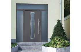 modern front doors for sale modern residential front doors
